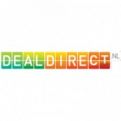 Logo van Dealdirect