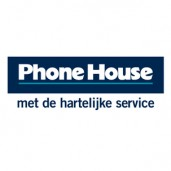 Logo van Phonehouse