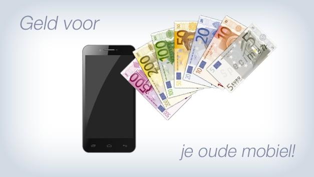 iphone 6 abonnement billigst