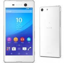 Sony Xperia M5 16GB wit