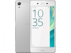 Sony Xperia X Performance 32GB wit