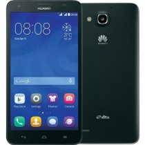 Huawei Ascend G750 (Honor 3X) 8GB zwart