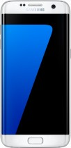 Samsung Galaxy S7 16GB wit