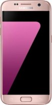 Samsung Galaxy S7 16GB rose goud