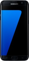 Samsung Galaxy S7 Edge 32GB zwart