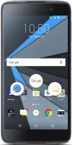 BlackBerry DTEK50 16GB zwart