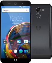 Wileyfox Swift 2 Plus 32GB midnight