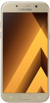 Samsung Galaxy A5 (2017) 32GB goud