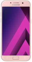 Samsung Galaxy A5 (2017) 32GB rose goud