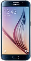 Samsung Galaxy S6 32GB zwart