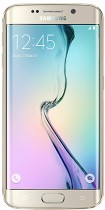 Samsung Galaxy S6 Edge 32GB goud