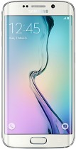 Samsung Galaxy S6 Edge 32GB wit