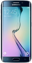 Samsung Galaxy S6 Edge 32GB zwart