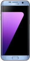 Samsung Galaxy S7 Edge 32GB blauw