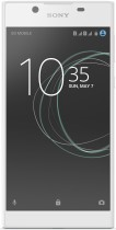 Sony Xperia L1 Dual 16GB wit