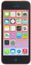 Apple iPhone 5C 16GB roze