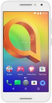 Alcatel A3 16GB wit