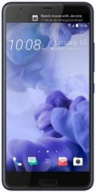 HTC U Play (3GB RAM) 32GB blauw
