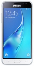 Samsung Galaxy J3 (2016) (SM-J320F) 8GB wit