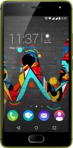 Wiko U Feel (UFeel) 16GB lime