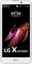 LG X Screen (K500N) 16GB wit
