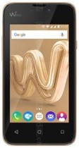 Wiko Sunny Max 8GB goud