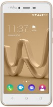 Wiko Jerry Max 8GB goud