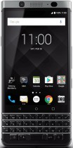 BlackBerry KEYone 32GB zwart