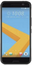 HTC 10 32GB carbon grijs
