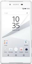 Sony Xperia Z5 Dual 32GB wit