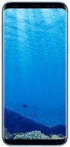 Samsung Galaxy S8 Plus Dual 64GB blauw
