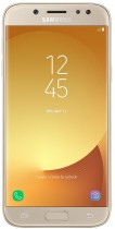 Samsung Galaxy J5 (2017) 16GB goud
