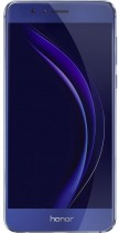Honor 8 32GB blauw